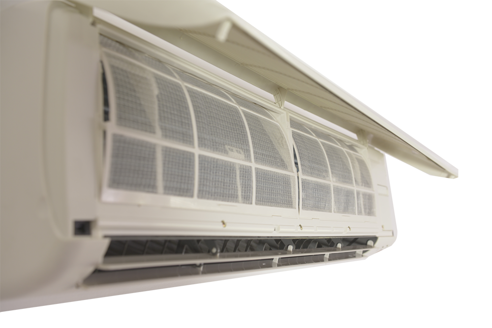 affordable air con cleaning