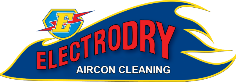 Electrodry-Cleaning-logo-Trans