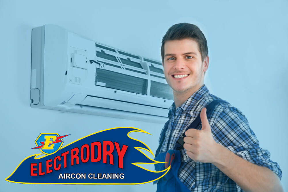 Affordable Aircon Cleaning Brisbane
