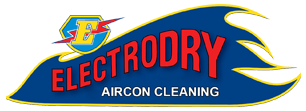 cropped-Electrodry-Aircon-Cleaning-Logo.png