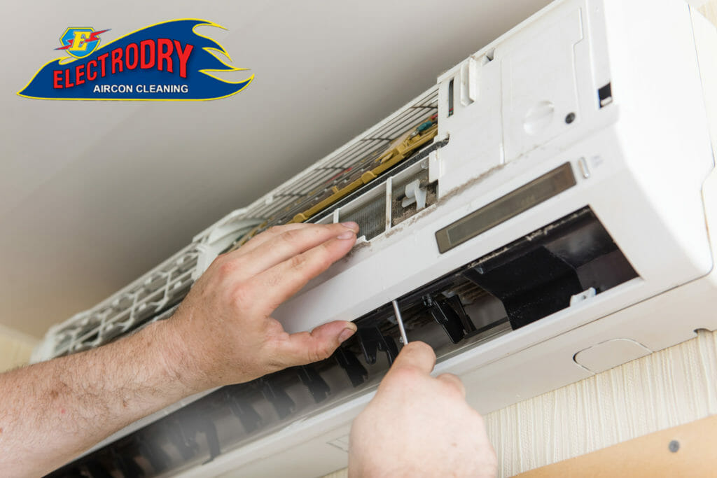 Best aircon cleaning in Melbourne